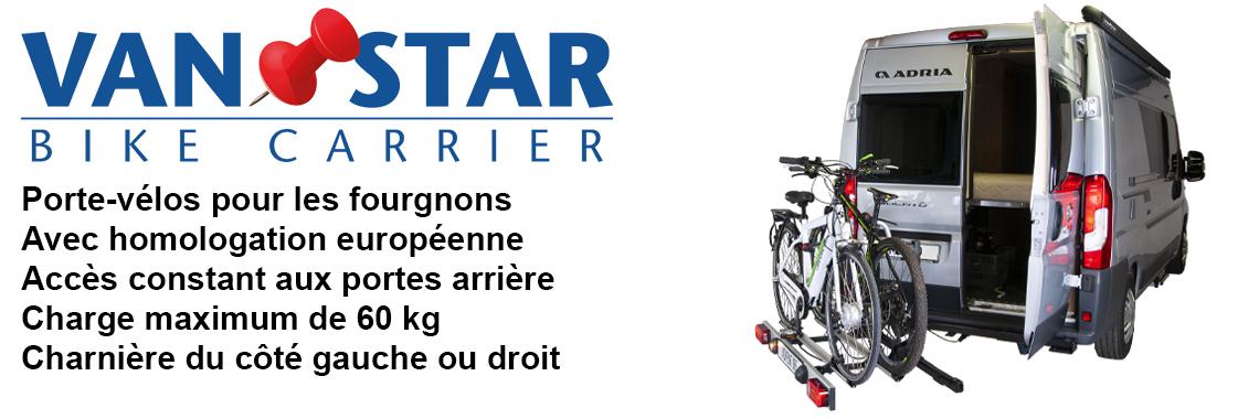 Van-Star