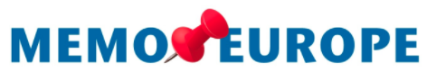Memo Europe FR